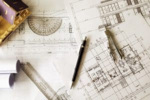 Doradztwo budowlane Łódź
